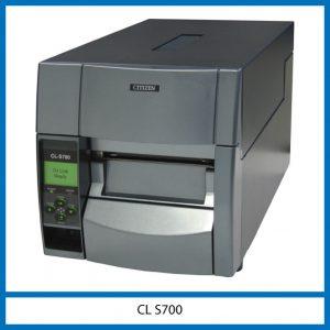 cl-s700-series