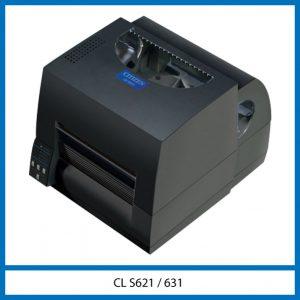 cls-631-621